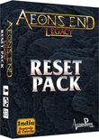 Aeons End Legacy: Reset Pack