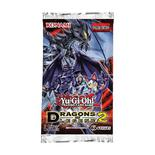 Dragons of Legend 2 Booster