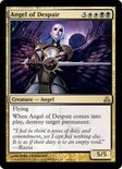 Angel of Despair - Guildpact
