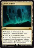 Cavern of Souls - Modern Masters 2017