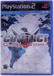 Conflict: Global Storm - PS2