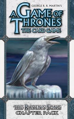 A Game of Thrones LCG: The Raven's Song