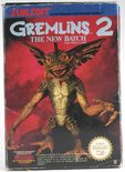 Gremlins 2: The New Batch - NES
