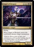 Angel of Despair - Commander 2011