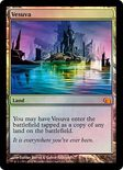 Vesuva - From the Vault: Realms