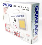 Game Boy Transportation Case (YAPON) - GB