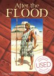After the Flood Deluxe Edition *USED*