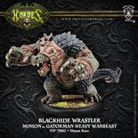 Minion Blackhide Wrastler/Blind Walker