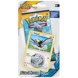 Pokemon SM1: Sun & Moon Checklane Blister Pikipek