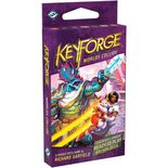 KeyForge: Worlds Collide Archon Deck