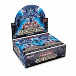 Yu-Gi-Oh! Dark Neostorm Booster Display Box (PREORDER)