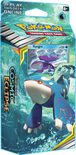 Pokemon SM12: Sun & Moon Cosmic Eclipse Theme Deck: Unseen Depths (Kyogre)