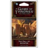 A Game of Thrones LCG (2nd Ed): The Fall of Astapor
