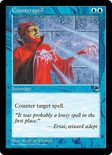 Counterspell - Tempest