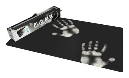 Ultimate Guard Play-Mat ChromiaSkin™ X-Ray (61x35 cm)