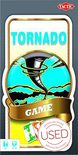 Tornado Card Game *USED*