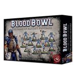 Blood Bowl Reikland Reavers