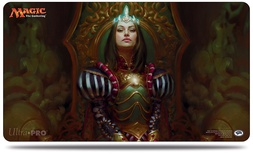 Ultra Pro Playmat Conspiracy Take the Crown: Marchesa