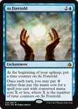 As Foretold - Amonkhet