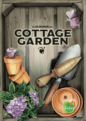 ../../../../catalogue/cottage-garden_129561/