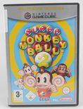 Super Monkey Ball 2 (Player's Choice) - Gamecube