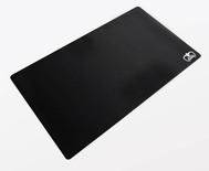 Ultimate Guard Playmat, Black