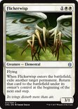 Flickerwisp - Commander Anthology