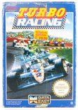 Turbo Racing - NES