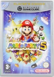 Mario Party 5 (Player's Choice)
