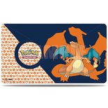 Ultra Pro Pokemon Playmat Charizard 2020