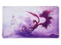 Dragon Shield Playmat: Racan