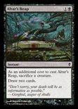 Altar's Reap - Conspiracy