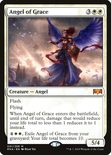 Angel of Grace - Ravnica Allegiance