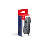 Nintendo Switch Joy-Con (L) / left