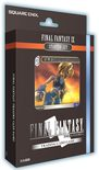 Final Fantasy Trading Card Game: Final Fantasy IX Starter Set
