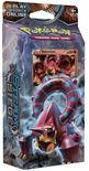 XY11 Steam Siege Theme Deck: Gears of Fire (Volcanion)