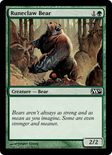 Runeclaw Bear - Magic 2010