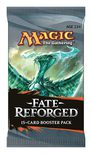 Fate Reforged Booster