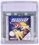 SWiV - GBC