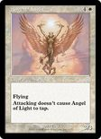 Angel of Light - Starter 1999