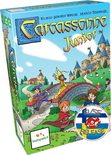 Carcassonne Junior (FI/SE)