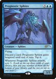 Prognostic Sphinx - Magic 2015 Clash Pack