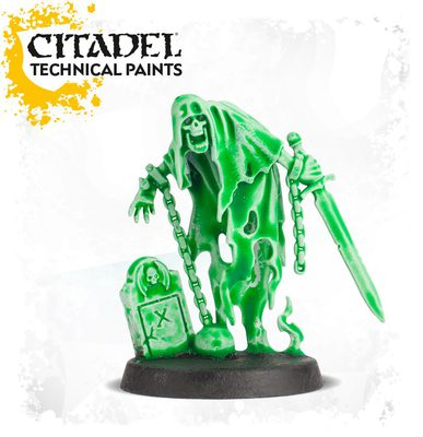 Citadel Technical Hexwraith Flame