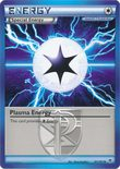 Plasma Energy 91/101 - Black & White 10: Plasma Blast