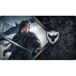 A Game of Thrones Playmat: The Lord Commander
