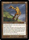 Brass Herald - Apocalypse