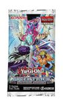 Yu Gi Oh Duelist Pack Dimensional Guardians Booster