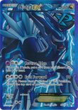 Dialga EX Full Art 99/101 - Black & White 10: Plasma Blast