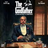 Godfather: Corleone's Empire