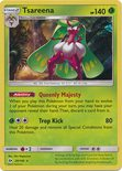 Tsareena 20/149 - Sun & Moon (Base Set)